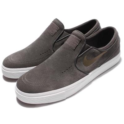 Nike Zoom Janoski Slip 男鞋