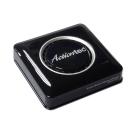 Actiontec ScreenBeam Pro Miracast WiDi無線影音接收器