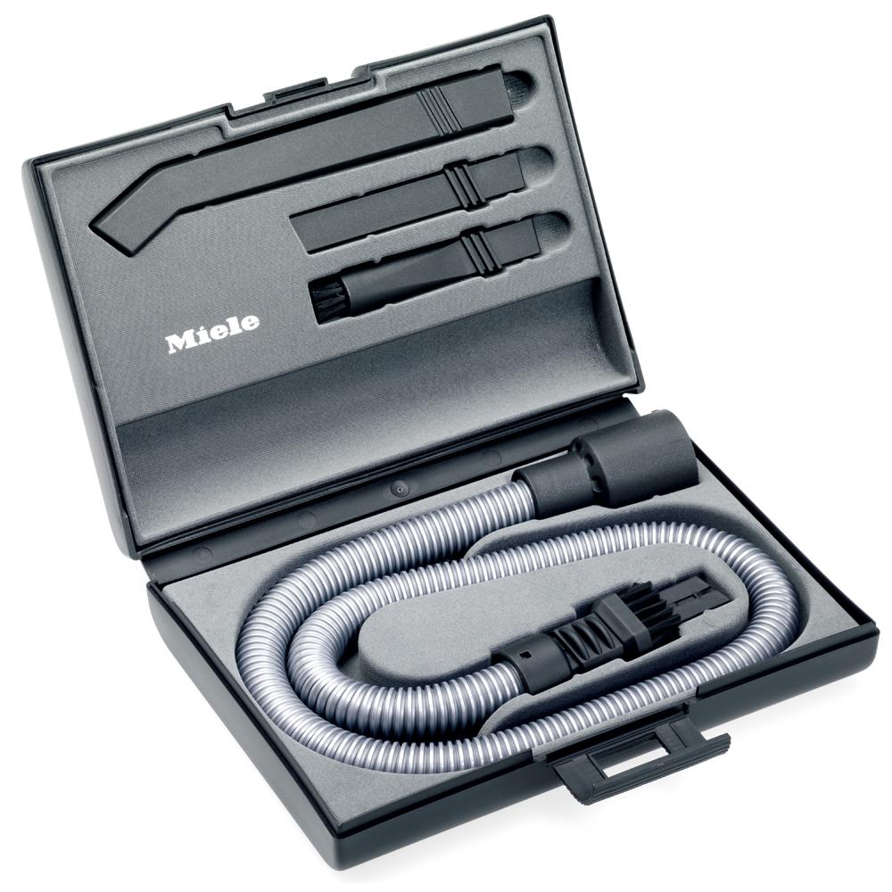Miele吸塵器SMC20精巧物品清潔組