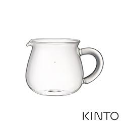 KINTO SCS咖啡下壺300ml