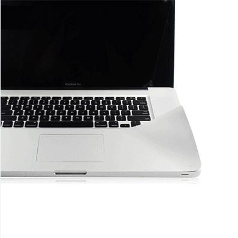 Bravo-u Palmguard for MacBook 專用手墊貼