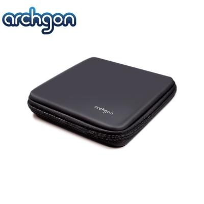 Archgon  PK-11K1 外接光碟機多功能保護套