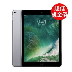 iPad Air 2 WiFi+Cellular (4G LTE) 16GB