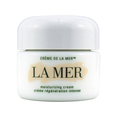 LA MER海洋拉娜 乳霜(無盒版)30ml