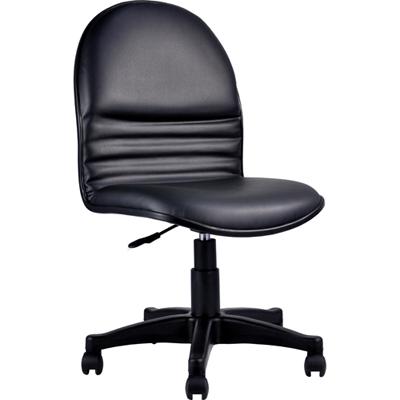 NICK 氣壓式透氣皮電腦椅/辦公椅