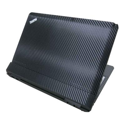 EZstick Lenovo Helix 36985PV 專用 二代透氣機身保護膜