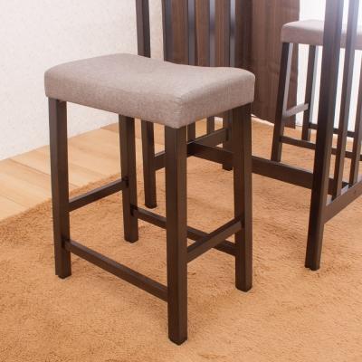 AS-芭布斯吧檯椅-兩入組-45x29x60cm