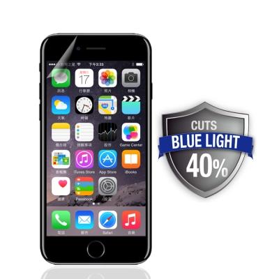 美國Green Onions iphone 7 Plus 5.5吋抗藍光保護貼