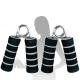 【來福嘉 LifeGear】33150 台製A型握力訓練輔助器 product thumbnail 1