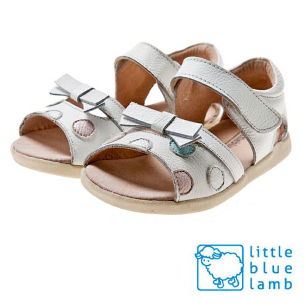 【littlebluelamb】UI系列涼鞋li130