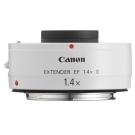 Canon EF 1.4X III 加倍鏡頭(公司貨)