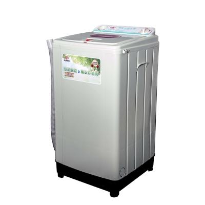 尚朋堂10公斤高速脫水機SPT-1000