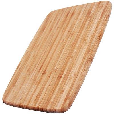 EXCELSA Eco竹製砧板(20cm)