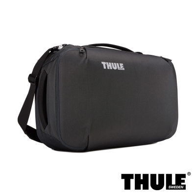 Thule Subterra Carry-On 三用包(暗灰色)