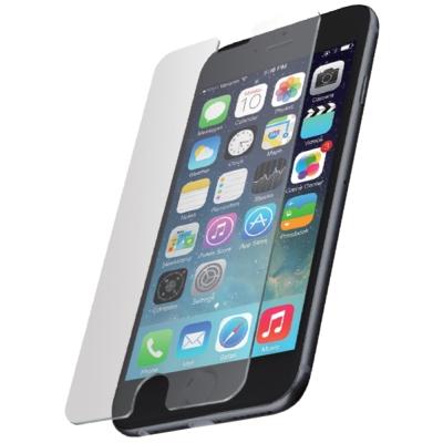 BEAR TOP iPhone 7 4.7吋 9H強化玻璃保護貼(非滿版)