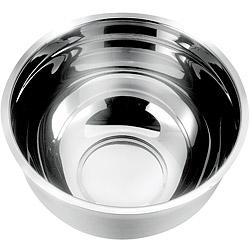 TESCOMA 不鏽鋼打蛋盆(1.5L)