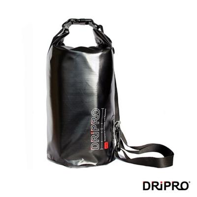 DRiPRO (8L) 超輕量完全防水背包