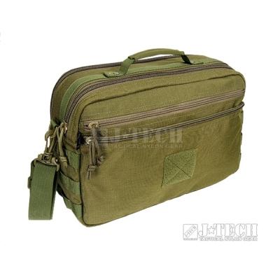 J-TECH 多用途事務攜行袋