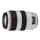 Canon EF 70-300mm f/4-5.6L IS USM (平行輸入)