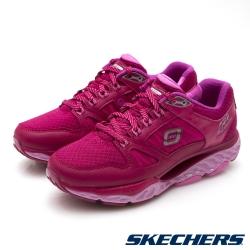 SKECHERS(女)跑步SRR PRO RESISTAN-88888037RAS