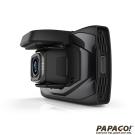 PAPAGO! GoSafe 30G GPS 測速預警 行車記錄器