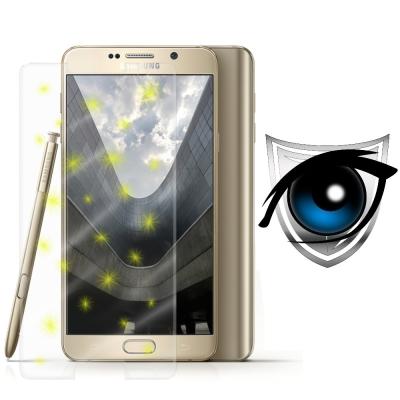 D-A-三星-Galaxy-Note-5-5-7吋-日本9H藍光疏油疏水增豔螢幕貼