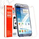 MONIA SAMSUNG NOTE 2 / N7100 日本頂級超透光9H鋼化玻璃膜