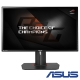 ASUS PG248Q 24型 薄邊框電競電腦螢幕 product thumbnail 1