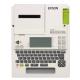 EPSON-LW-700-可攜式標籤印表機