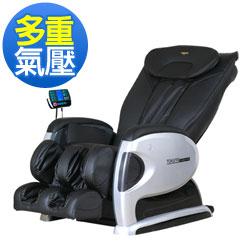 TOKUYO督洋 (福利品)全能氣壓保健