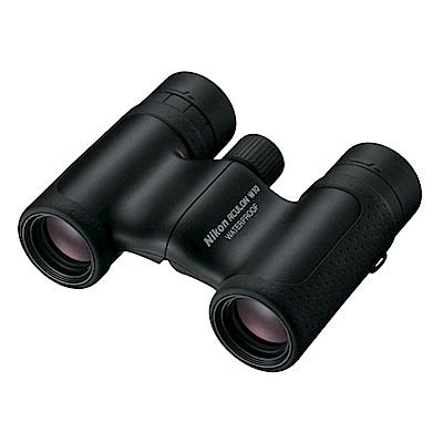 Nikon ACULON W10 10x21 隨身型防水望遠鏡(公司貨)