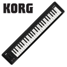 KORG microKEY2 49鍵控制鍵盤