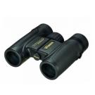 VIXEN ATREK HR 10X25WP 雙筒望遠鏡(公司貨)