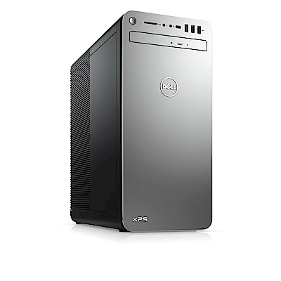 Dell  XPS8930 直立式桌上型電腦