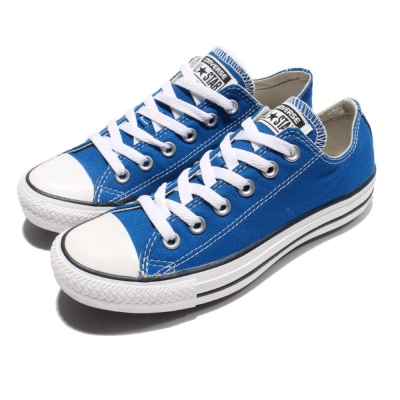 Converse Chuck Taylor男鞋女鞋