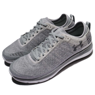 UA Speedform Fortis 3男鞋