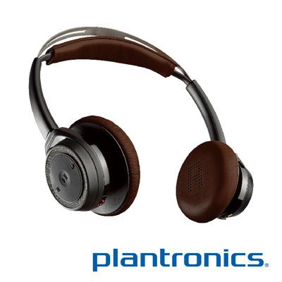 Plantronics BackBeat Sense 頭戴式藍牙耳機