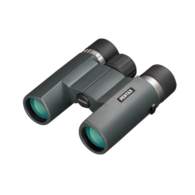 PENTAX AD 9x28  WP 雙筒望遠鏡(公司貨)