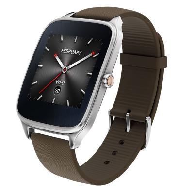 ASUS-ZenWatch2-大錶-率性運動咖-快