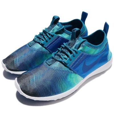 Nike Wmns Juvenate Print 女鞋