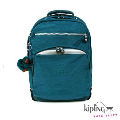 Kipling-後背包