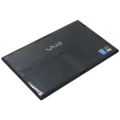 VAIO TAP11 (SVT11) 系列專用 二代透氣機身保護膜 (DIY包膜)