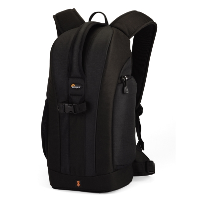 LOWEPRO Flpside 火箭旅行家 200 (黑) 專業相機後背包(台閔公司貨)