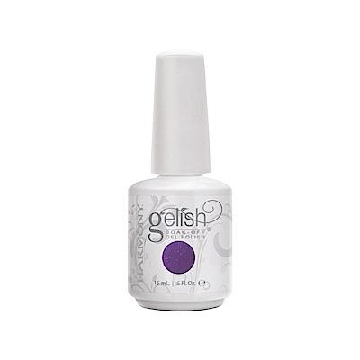 GELISH 國際頂級光撩-1100019 Extra Plum Sauce 15ml