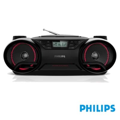 PHILIPS飛利浦USB手提音響(AZ3831)