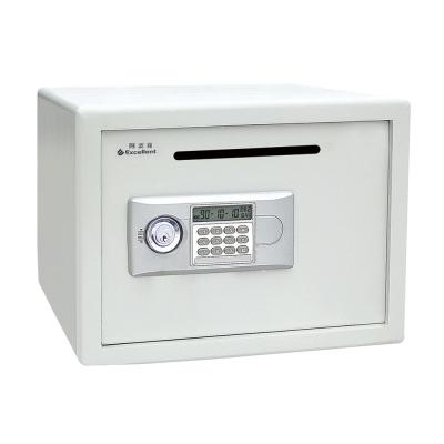 阿波羅Excellent e世紀電子保險箱_投幣式型(300BLD)