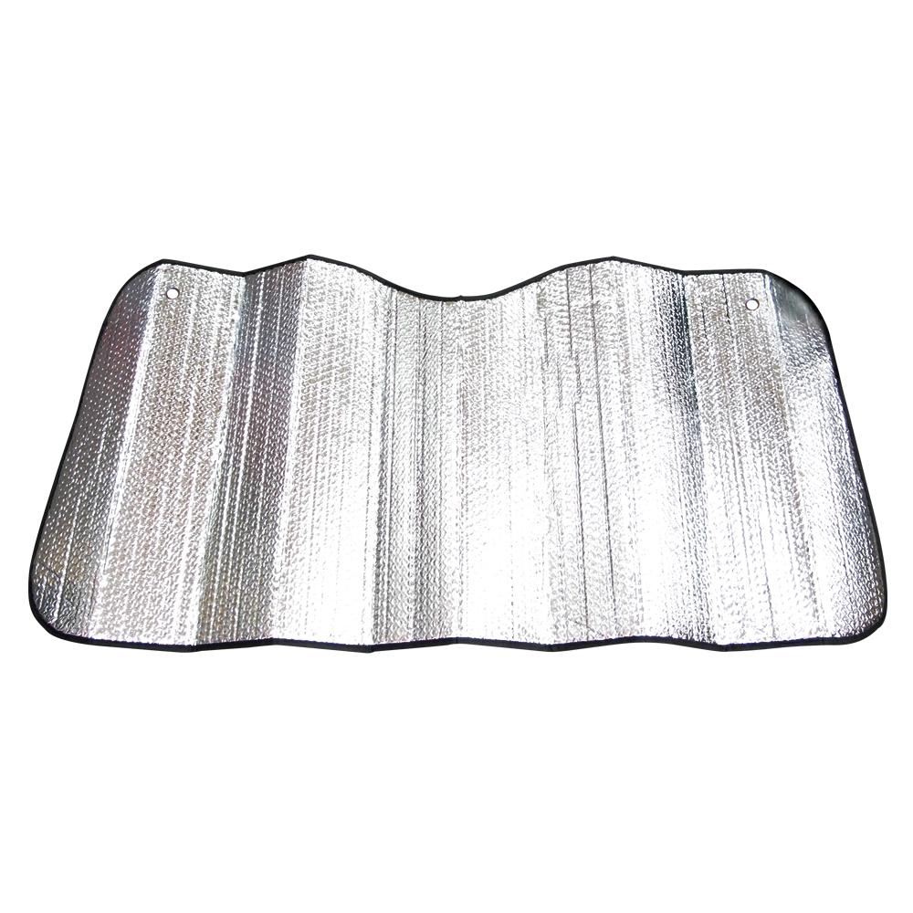 YARK  雙層氣泡式遮陽板