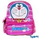 【Doraemon 哆啦A夢】造型兒童書背包(粉_DO4183) product thumbnail 1