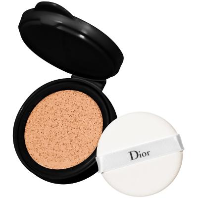 Dior 迪奧 超完美持久氣墊粉餅蕊SPF35/PA+++#020 15g無盒版