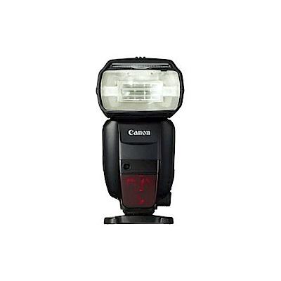 Canon 600EX RT II (平輸)